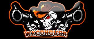 الموقع العربي الاول للعبة Conquer Online
